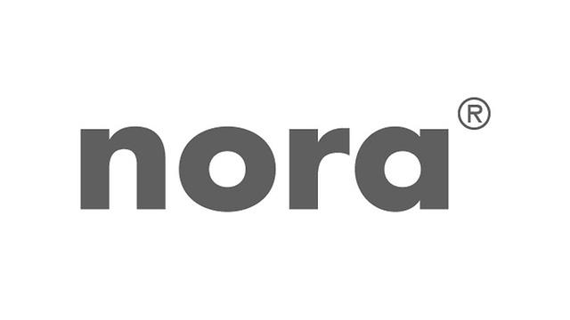 Logo-Nora
